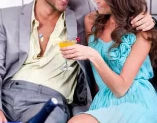 sleaze sex drinks