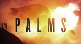 A picture of Palms