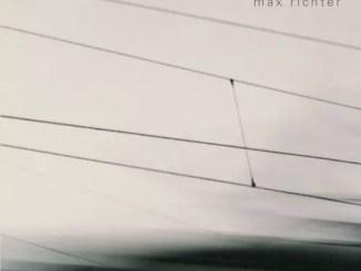 max richter memoryhouse