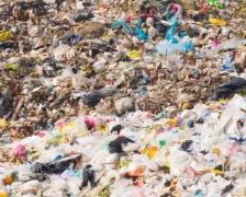 A picture of rubbish by freedigitalphotos.net/hinnamsaisuy