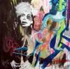 Andy Warhol Ate My Geisha by Darren MacPherson