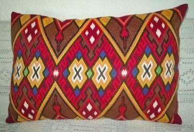 A picture of a pillow by freedigitalphotos.net/sattva