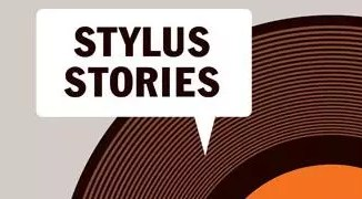 stylus stories logo