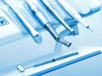 dental tools by freedigitalphotos and Gregory Szarkiewicz