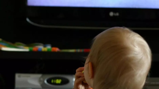 toddler tv