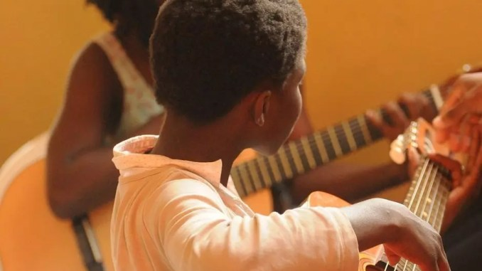 africa south sudan