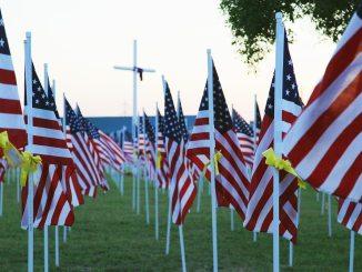 memorial-day-
