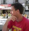 Sean Keenan