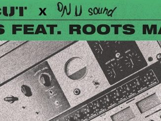 Coldcut, U-Sound