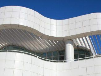 Urs Fischer, Los Angeles