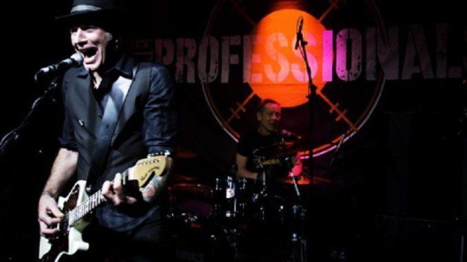 The Professionals Islington