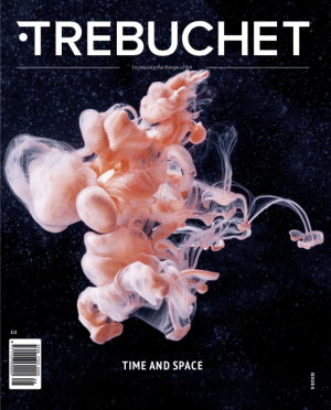 Trebuchet Issue 6