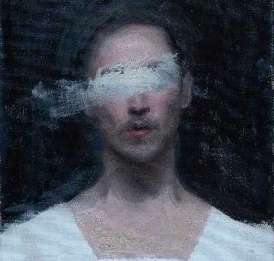 Study by Carl-Martin Sandvold