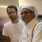 Michael Trecaso's Italian Restaurant Akron