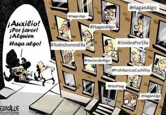Resultado de imagen de viñetas redes sociales