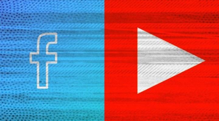 facebook-youtube-directo
