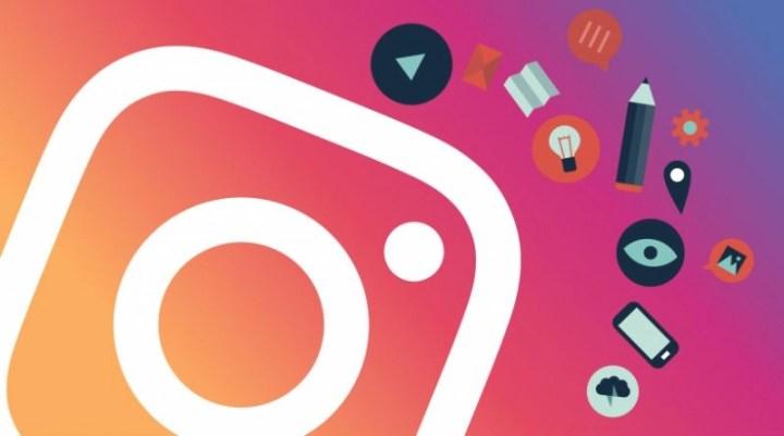 compras-instagram