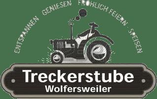 Treckerstube Wolfersweiler