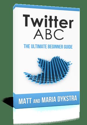 Twitter ABC - The Ultimate Beginner Guide