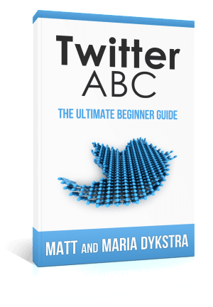 Twitter ABC - The Ultimate Beginner Guide