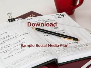 sampleplan