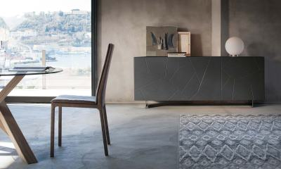 lacquered-sideboard-segno-s3-riflessi