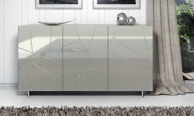 lacquered-sideboard-segno-s3a-riflessi-detail-1