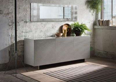 Italian Design Modern sideboard OLA by Riflessi-02
