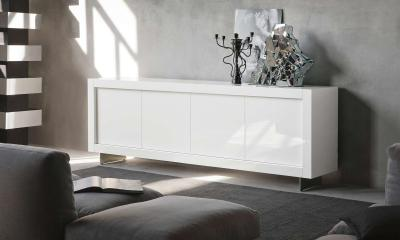 sideboard-picasso-p12-white-lacquered-doors-by-riflessi