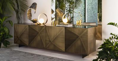banner-sideboard-cubric-wood-stone-riflessi