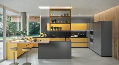 Italian-Modern-Kitchen-Cabinets-Arrital-AK-04_30