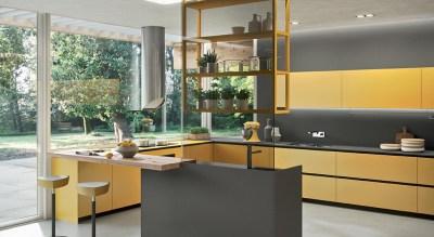 Italian-Modern-Kitchen-Cabinets-Arrital-AK-04_39