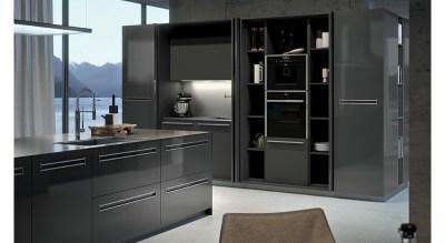 Italian-Modern-Kitchen-Cabinets-Arrital-AK-Project_110