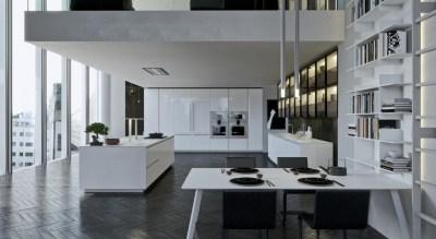 Italian-Modern-Kitchen-Cabinets-Arrital-AK-Project_18