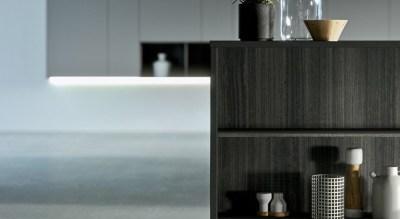 Italian-Modern-Kitchen-Cabinets-Arrital-AK-Project_27