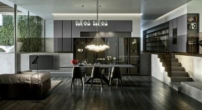 Italian-Modern-Kitchen-Cabinets-Arrital-AK-Project_28