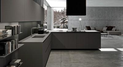 Italian-Modern-Kitchen-Cabinets-Arrital-AK-Project_58