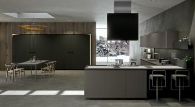 Italian-Modern-Kitchen-Cabinets-Arrital-AK-Project_60