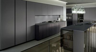 Italian-Modern-Kitchen-Cabinets-Arrital-AK-Project_87