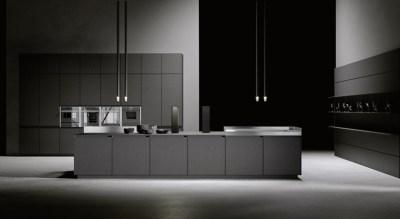 Italian-Modern-Kitchen-Cabinets-Arrital-AKB-08