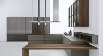 Italian-Modern-Kitchen-Cabinets-Arrital-AKB-08_34