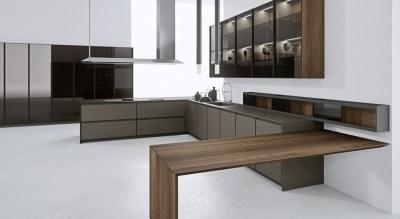 Italian-Modern-Kitchen-Cabinets-Arrital-AKB-08_39
