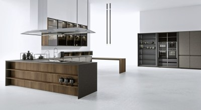 Italian-Modern-Kitchen-Cabinets-Arrital-AKB-08_40