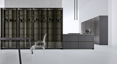 Italian-Modern-Kitchen-Cabinets-Arrital-AKB-08_47