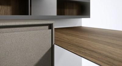 Italian-Modern-Kitchen-Cabinets-Arrital-AKB-08_48