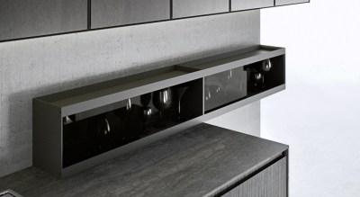 Italian-Modern-Kitchen-Cabinets-Arrital-AKB-08_50