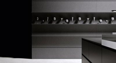 Italian-Modern-Kitchen-Cabinets-Arrital-AKB-08_54