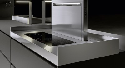 Italian-Modern-Kitchen-Cabinets-Arrital-AKB-08_7