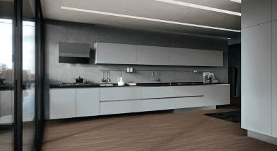 Italian-Modern-Kitchen-Cabinets-Arrital-AK_05_12