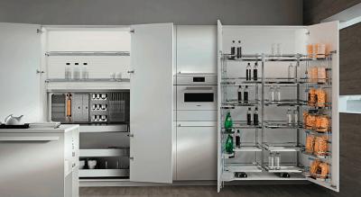 Italian-Modern-Kitchen-Cabinets-Arrital-AK_05_5